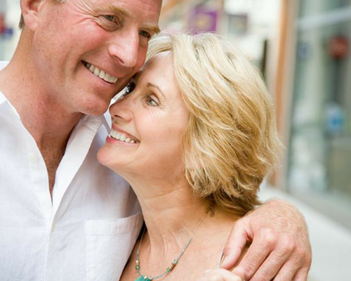 Dental Implants | Clapham Common, London