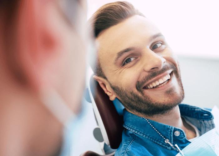 Invisalign Braces | Dental Practice | London