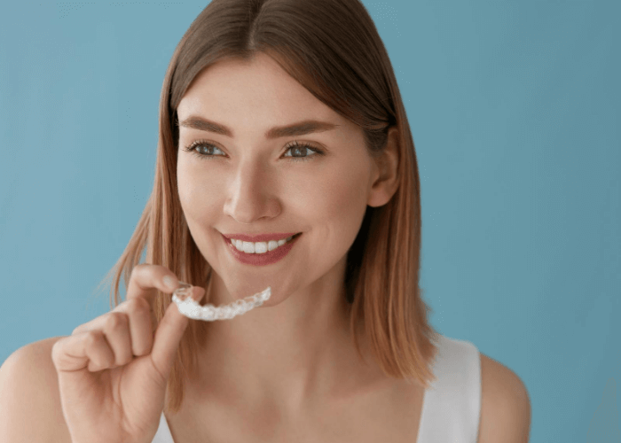 Invisalign | Dental Implants | London