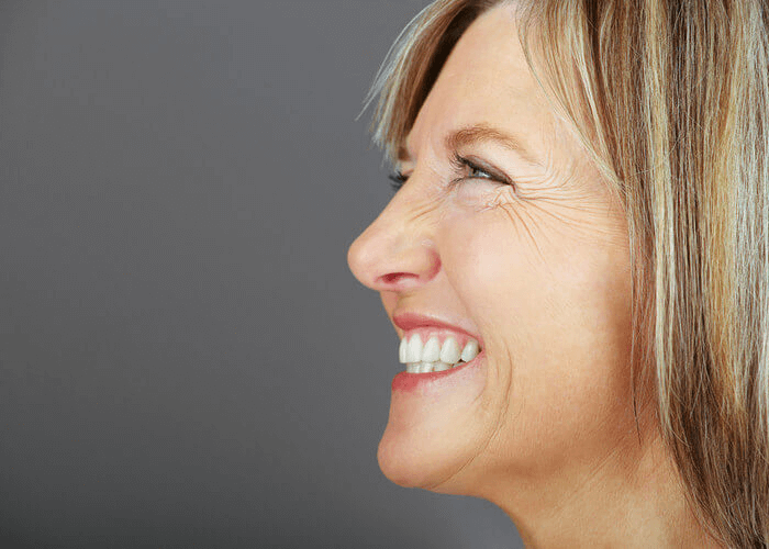 Fixed Smile Dental Implants London