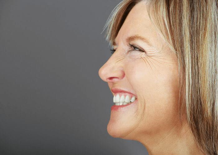 Fixed Smile Dental Implants London