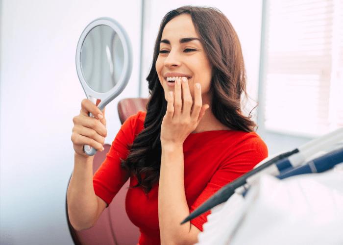 Hygiene Dental Practice London