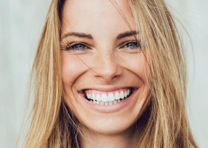 Teeth Straightening Clapham Common