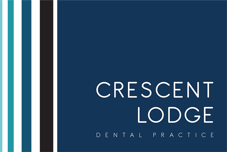 Crescent Lodge Dental Practice Clapham