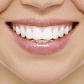Crescent Lodge Dental Practice Clapham