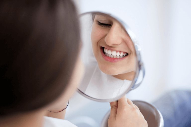 Teeth Streightening Dental Practice