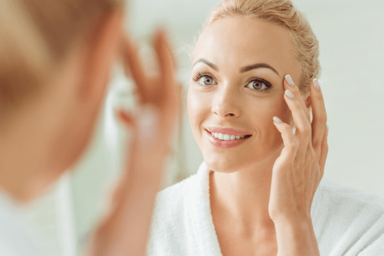 Anti-Wrinkle Injections in Clapham Common & London