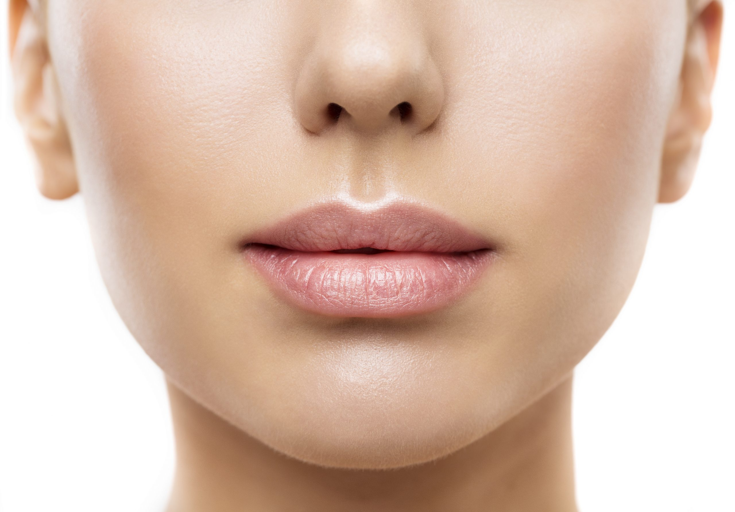 Lip Fillers in Clapham Common, London